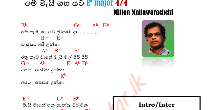 Guitar guitar chords sinhala songs : Guitar : guitar chords sinhala songs Guitar Chords Sinhala along ...