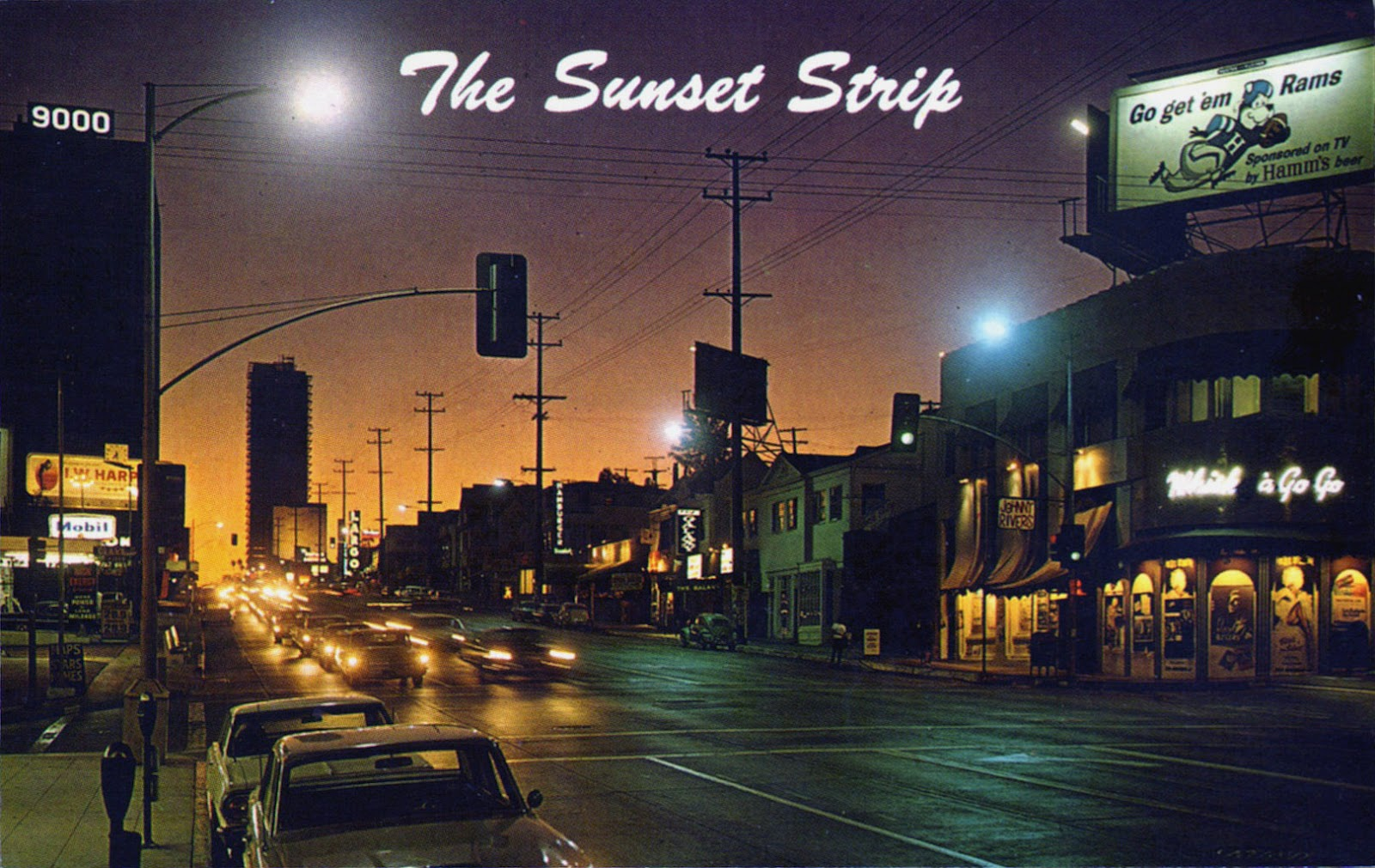 Delightful First Church Los Angeles #1: The_sunset_strip_hollywood_CA.jpg
