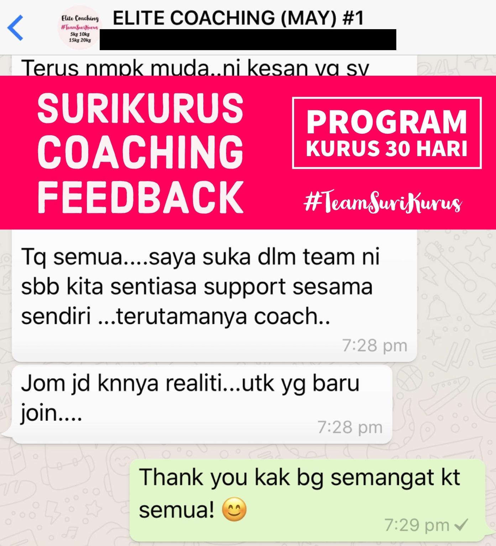 Herbalife Coach Amalina Peter (0136280514): Nak beli ...