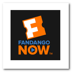 FandangoNOW - Movies + TV APK