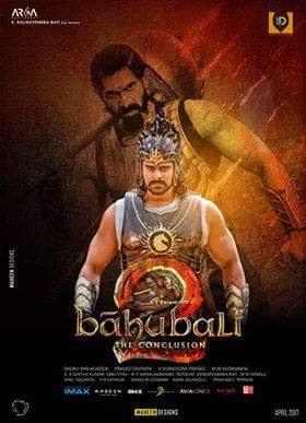 Prabhas becomes the first Indian Actor to Join the 1500 Crore Club