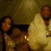 "Video; Fabolous Featuring Ashanti ""Ashanti"""