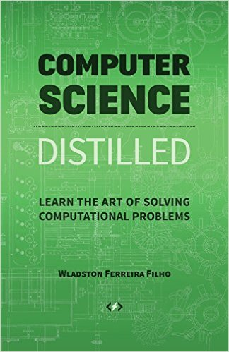 Variety e book download and read all book pdf and epub for free ebook of computer science fandeluxe Images