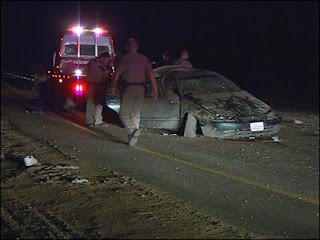 Highway 46 double fatal%2BSept2