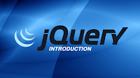 query introduction in Telugu