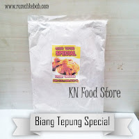 Biang -Tepung-Fried-Chicken-Special