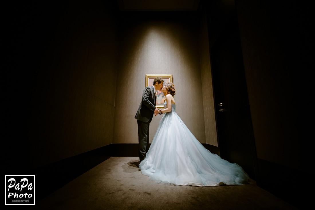 PAPA-PHOTO,婚攝,婚宴,中和華漾婚宴,中和華漾婚攝,華漾大飯店,婚攝華漾,類婚紗