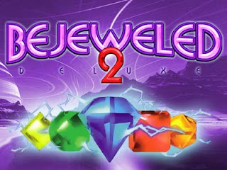 Bejeweled 2 Deluxe Free Online