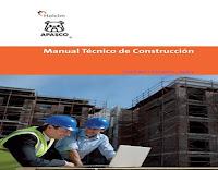 holcim-Manual-técnico-construcción