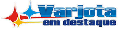 Portal de Entretenimento e Notícias