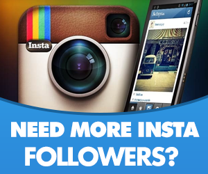 Buy Instagram likes- A vital to your social media success