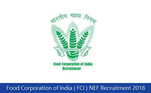 food corporation of india The ministry of consumer affairs, food and public distribution is a government ministry of india the ministry is headed by a minister of cabinet rank  the current cabinet rank minister ram vilas paswan.