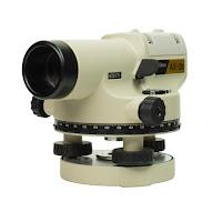 Jasa Kalibrasi Automatic Level  Nikon AX-2S Call 0812-8222-998