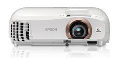 Epson Home Cinema 2045 Projector Firmware Free Download