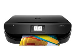 HP Envy 4528 Drivers and Software Download