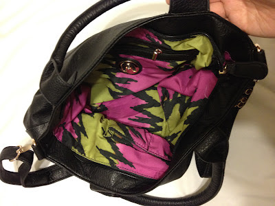Lookimsopretty Swap Or Sell Bags