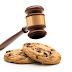 Cookie Law: come far visualizzare i Banner di eADV dopo aver accettato l'informativa sui cookie