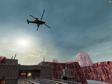 Half Life Source Download PC