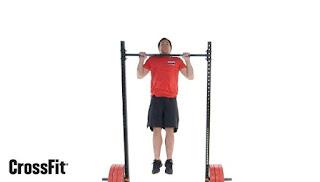 gerakan peninggi badan, latihan peninggi badan