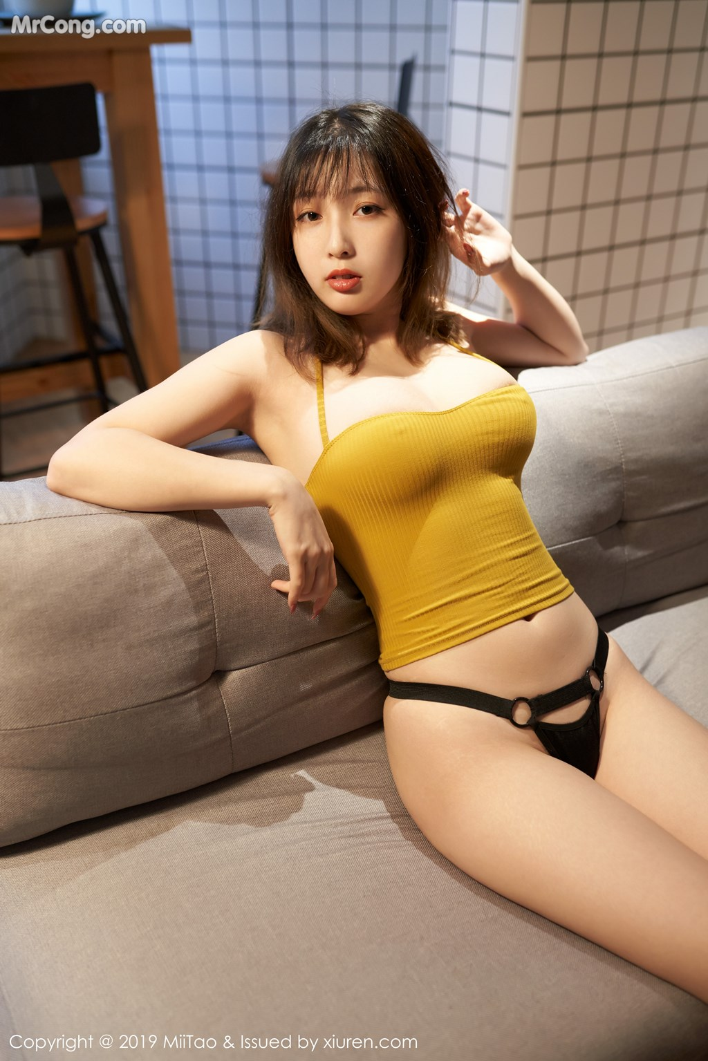 Image MiiTao-Vol.126-Mei-Xu-MrCong.com-044 in post MiiTao Vol.126: Mei Xu (美绪) (61 ảnh)