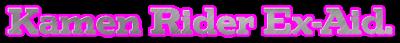 http://planetforces.blogspot.com/2016/10/kamen-rider-ex-aid-2016.html