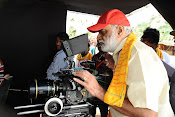 om namo venkatesaya working stills-thumbnail-6