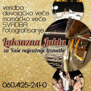 http://www.devojackovece.com/2015/07/luksuzna-jahta-za-grandiozno-devojacko-vece.html#.V-ElXaJH69Z