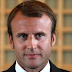 Emmanuel Macron spouse, wife, marrying, age, date of birth, child, photo, birth date, marriage, religion, jewish, biography, parents, child, family, family, size, wife, son, and his wife, contact, email address, contact, daddy, and his children, marriage of, religion, brigitte trogneux, privacy, beach, woman photo, route, femme age, site en m arch, macron and, shows, companion, couple, email, political party, address, video, paris match, sport, brigitte truncates and, photos, private life, egg, portrait, trampster marriage, paul ricoeur, email, couple, cabinet, video, tranny brigitte photo, course d, philosophy, costume, movement in march, holland, how contact, or live, is he jewish, rumor, politics, party d, divorce, woman of age, 2017, how to write to, formation, english, boxing, fortune, portrait, party socialist, costume, wealth, signature, training, jean michel macron, private, gay, that is, fortune, brigitte and, françoise macron nogues, how much measure, young, speech, homosexual, treacherous brigitte, meeting, party, president, rothschild, d children, parents homo, meeting, twitter, speech, brigitte truncus, program, size, program, minister, beard, site, and his wife, diary, write to, companion, cv, book, cabinet, isf, minister, cv, and brigitte trogneux, book on, official website, book, website, agenda, mail, his wife, ages, paris match, site, political party, journey, grandpa, party, ma'am