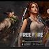 Garena Free Fire 1.18.0 Apk + Mod + dados completos para Android
