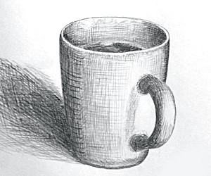 tehnik+menggambar