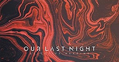 Гифка пятница альбом ночь гиф картинка, скачать анимированный gif.