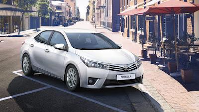Toyota Corolla 1.6 Life 2018 Alınır mı? Toyota Corolla 1.6 Life 2018 Yakıt Tüketimi ve Teknik Özellikleri