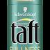 Nowa linia Taft FULLNESS: żegnajcie cienkie, słabe włosy!