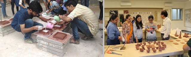industrial design course in india