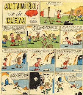 TBO nº 713 (1971)