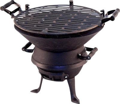 Wonderlijk Goedkope barbecue onder de 50 euro WP-64