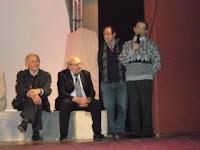 teatro chiesa 2009