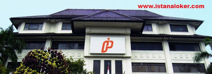 Lowongan Kerja Sales Trainee PT Perusahaan Perdagangan Indonesia (Persero)