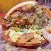 Leker Baper, Makanan Tradisional Digemari Kaum Milenial