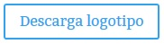 http://pastoralbetania.org/wp-content/uploads/2017/09/LOGOTIPO-LEMA-CONTIGO-1718.zip
