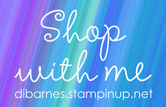 My Stampin' Up! store