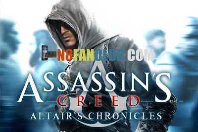 assassins creed nokia download free