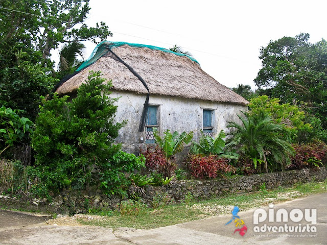 Adventures in Itbayat Batanes