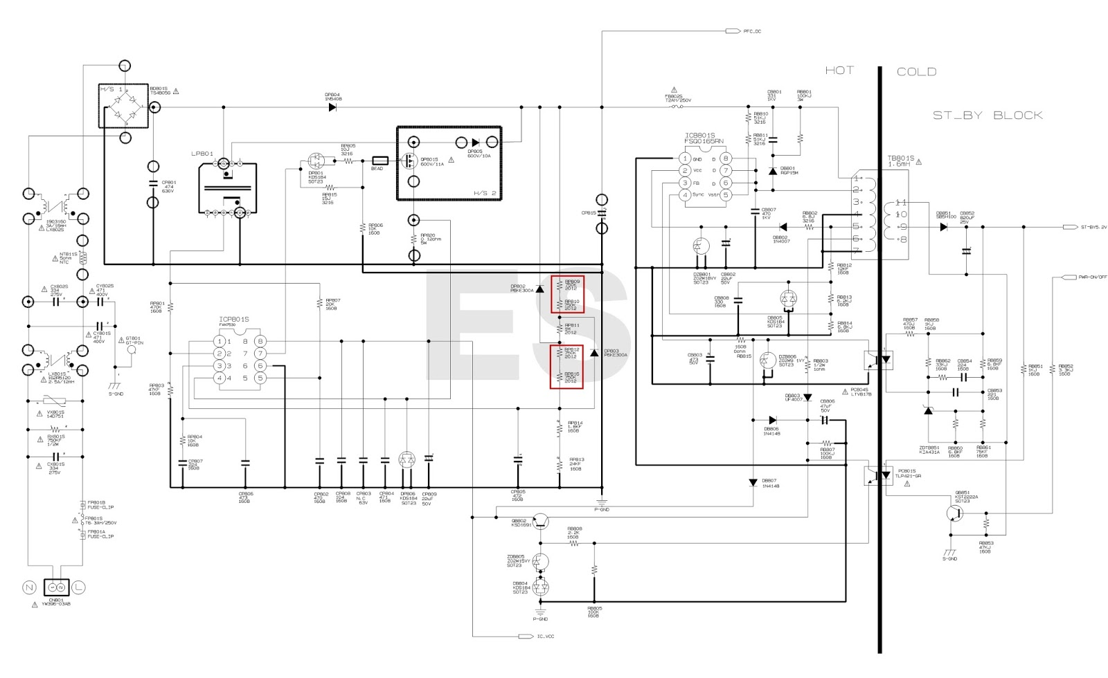 schematic samsung all  schematic  free engine image for
