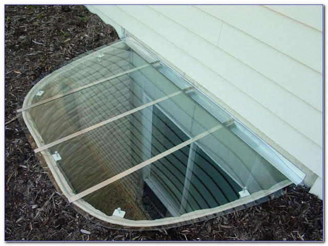 Best WINDOW GLASS Cover ideas