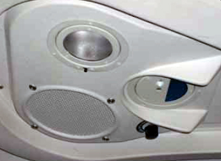 Aircraft Lighting Systems