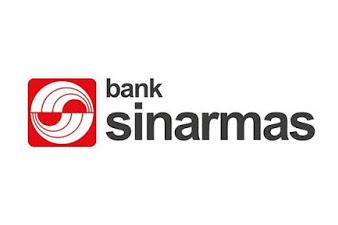 Lowongan PT. Bank Sinarmas Tbk Pekanbaru April 2019