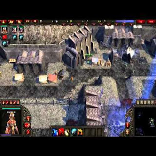 Download Spellforce 2 Demons Of The Past Game Setup