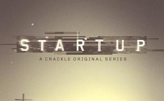 Crackle تصدر Trailer الموسم الثالث من مسلسل StartUp