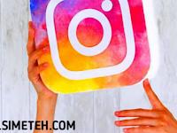 Yuk Coba! Cara Memperbanyak Follower Instagram Dengan Mudah Cepat dan Aman